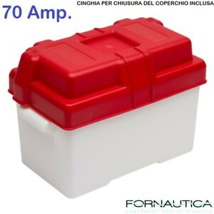 CASSETTA-PORTA-BATTERIA-NAUTICA-FINO-A-70-AMP-BARCA-CAMPER-ACCESSORI-NAUTICA