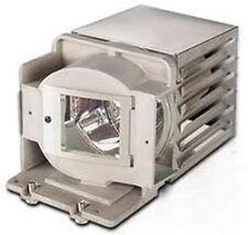 REPLACEMENT BULB FOR INFOCUS IN122 LAMP, IN124 LAMP, IN125 LAMP, IN126 LAMP