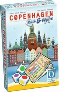 Copenhagen-Roll-amp-Write