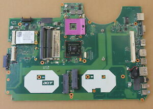 Placa-base-Motherboard-Acer-Aspire-8930G-6050A2207701-MB-A02