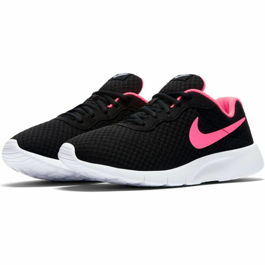2 ZAPATILLAS NIKE 818384 818384 818384 Nike Tanjun (GS) Girls' zapatos  wholesape barato