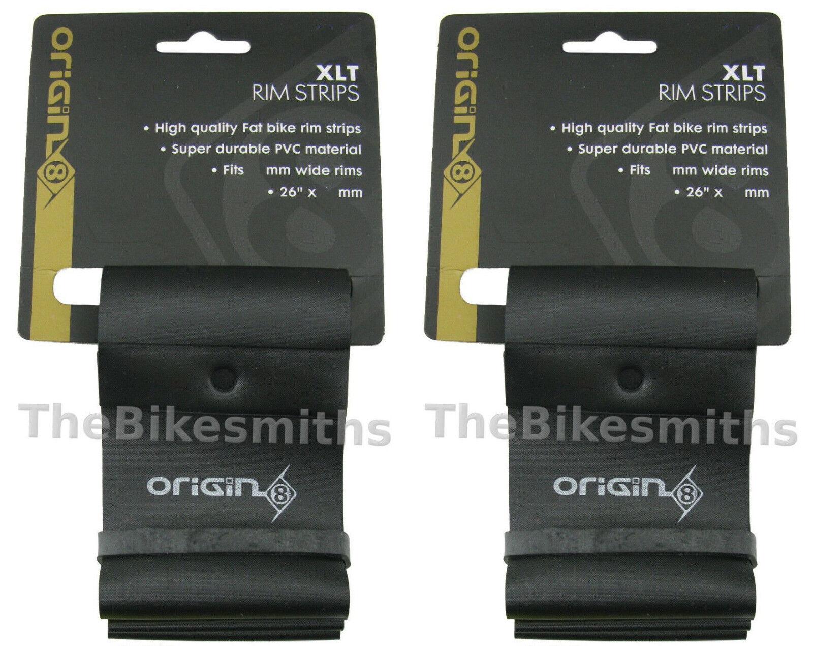 Origin8 Rim Strip At 26X64mm