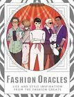 Fashion Oracles Life and Style Inspiration Fro... by Morton Camilla 178627034x