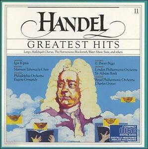 Handel-Greatest-Hits-CD-CBS-Composers-039-Greatest-Hits-06