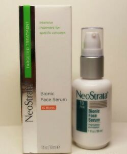 NeoStrata-BIONIC-FACE-SERUM-PHA-10-30ml-1oz-mnhgs