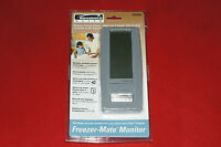 Sears Kenmore Freezer Mate 9000 Wireless Remote Sensor Brand