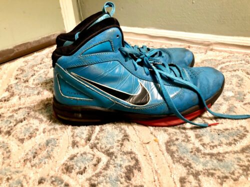 Men's Nike Flywire Shoes Size 11.5