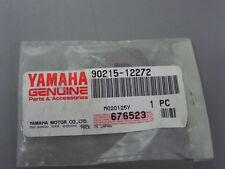 NOS Yamaha Lock Washer 1991-1997 YFS200 2008-2013 XT250 90215-12272