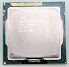 DRIVER FOR INTELR CORETM I5-2320 CPU @ 3.00GHZ