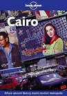Cairo by Andrew Humphreys (Paperback, 2002)