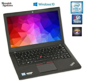 Lenovo-ThinkPad-X260-i3-6100u-8GB-500GB-HDD-12-5-034-FHD-IPS-neu-1920x1080-HDMI