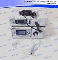 Stryker 1188/ 1188 HD/ X8000 Video Set