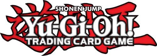 LEDD-ENB20 Cyber Network 1st Edition Mint YuGiOh Card