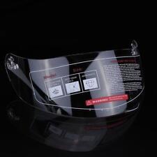 af711150 item 2 Motorcycle Helmet Visor Lens Windshield Replacement Visor fr 316 902  AGV K5 K3SV -Motorcycle Helmet Visor Lens Windshield Replacement Visor fr  316 ...