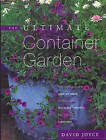 The The Ultimate Container Garden by Frances Lincoln Publishers Ltd (Paperback, 2000)