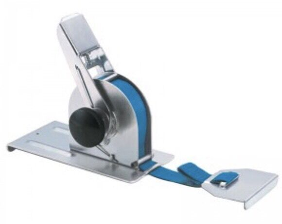Crain 565 Wood and Laminate Flooring Strap Clamp