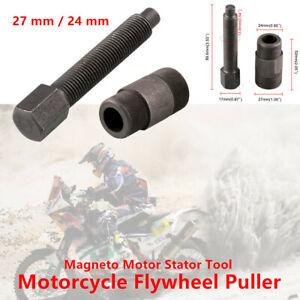 27-24mm-Flywheel-Puller-Magneto-Motor-Stator-Repair-Tool-fit-For-Kawasaki-Suzuki