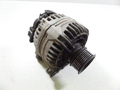 100/% NEW ALTERNATOR FOR VW PASSAT GENERATOR 2.8L VR6,92 93 94 95 96 97 120Amp