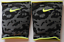 Nike-Essential-Genouillere-Volley-ball-Camouflage-Graphique-Pour-Hommes-femmes miniature 1