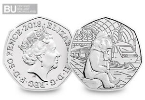 2018-UK-Paddington-at-Station-CERTIFIED-BU-50p-Official-UK-Issue-Ref-968X