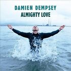 Almighty Love by Damien Dempsey (CD, Oct-2012, IRL)