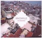 In Istanbul von Brazzaville (2010)