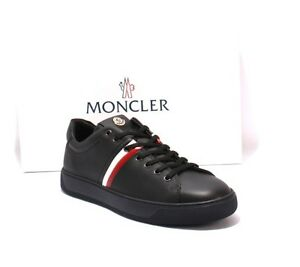 moncler shoes ebay