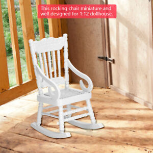 1-12-Dollhouse-Mini-Furniture-Wooden-Rocking-Chair-for-Dolls-House-Decor-Toy