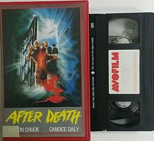 After-Death-VHS-Avofilm