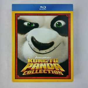 Kung-Fu-Panda-Collection-Blu-ray-Discs-Box-Set-1-amp-2-B25