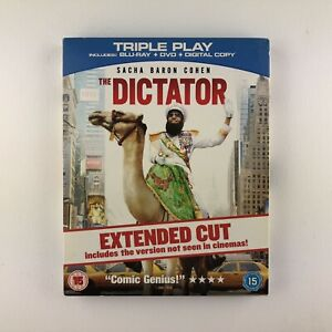 The-Dictator-Blu-ray-2012-s