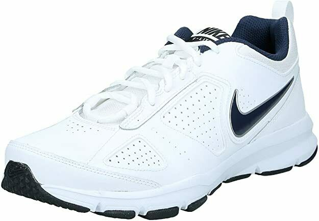 chaussure nike fitness homme