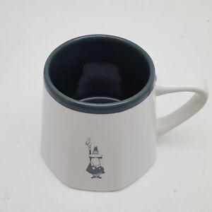 Bialetti-White-amp-Gray-No-Spill-Coffee-Mug-10-oz