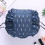 Hanging-Cosmetic-Storage-Bag-MakeUp-Toiletry-Wash-Organizer-Pouch-Case-Travel thumbnail 32