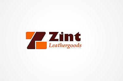 ZintLeatherGoods