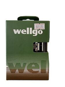 Wellgo-95B-Clipless-MTB-Pedals-Silver
