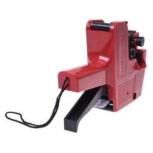 Price-Gun-MX-5500-Retail-Store-Pricing-Tag-Label-Ink-Z4O9