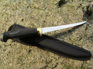 Marttiini-Filiermesser-Filetiermesser-Fischmesser-Anglermesser-Messer-903519