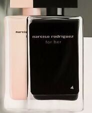 Narciso Rodriguez For Her Damen Parfum Probe Duftprobe Duft Liquatouch Duftpatch