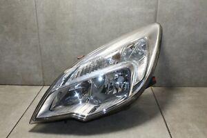 Scheinwerfer-Frontscheinwerfer-vorne-links-Opel-Meriva-B-13286612