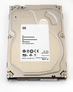 Seagate-barracuda-Desktop-HDD-White-Label-disco-duro-interno-3-5-034-min-5400rpm