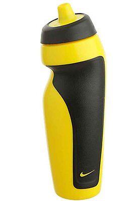 Nike Sport Water Bottle 20oz Leak proof (Brand New)