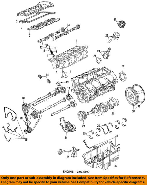 1989 ford taurus sho engine diagram - wiring diagram var skip-unique-a -  skip-unique-a.viblock.it  viblock.it