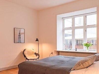 8000 vær. 3 lejlighed, m2 88, Harald Skovbys Gade