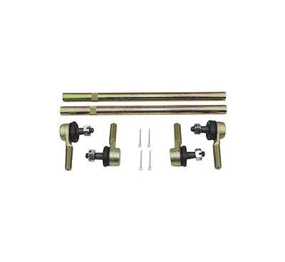 Arctic Cat Wildcat 4 1000//LTD 2013-2014 Tie Rods /& Ends Upgrade Kit