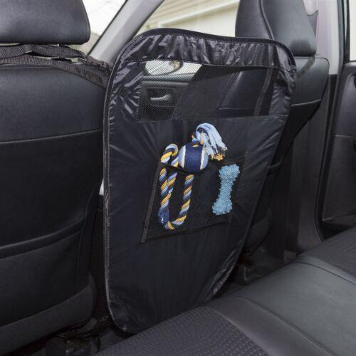 Genuine Hyundai 88700-25100-JAU Seat Headrest Assembly Front