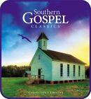 Southern Gospel Classics 0803151062121 CD P H
