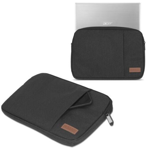 Notebook Tasche Acer Chromebook 14 Hülle Schutzhülle Laptop Cover Schutz Case