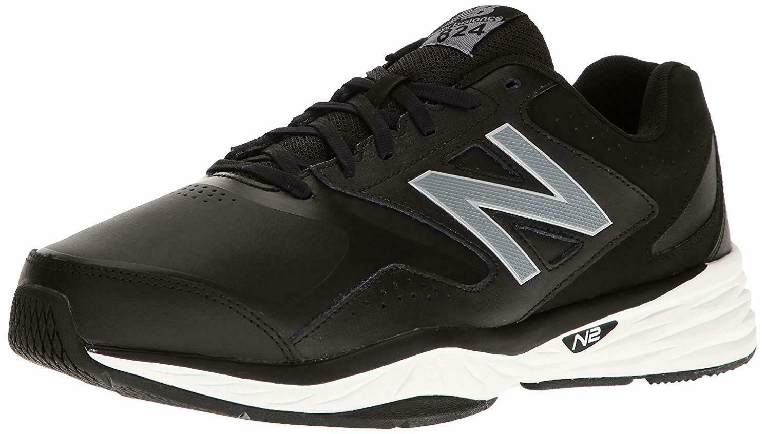 New Balance Men's MX824v1 Training shoes