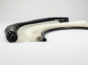 Gaine-Range-Cable-Le-plus-grand-choix-5-couleurs-5-longueurs-5-diametres